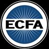 ECFA-Seal-small
